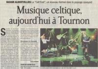 2012-06-30 Dauphine Libere.jpg