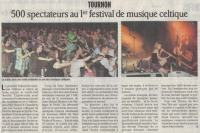 2012-07-06 Dauphine Libere.jpg