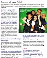 2013-03-04 Sup Loire Mag.jpg.jpg