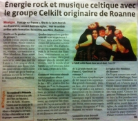 2013-04-19 Le Progrès.JPG