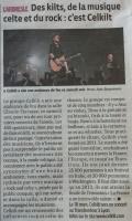2015-03-03 Le Progrès.jpg