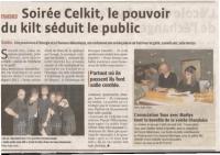 2013-04-01 Le Progres.jpg
