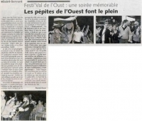 2013-07-10 Infos du pays de Ploermel.jpg