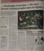 2014-09-02 Le Progrès.jpg